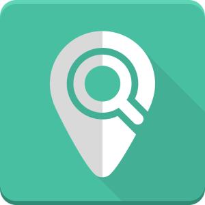 Go LA app Logo