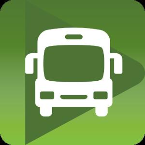 Nextbus logo