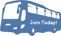 goglendale_bluebus_join_today